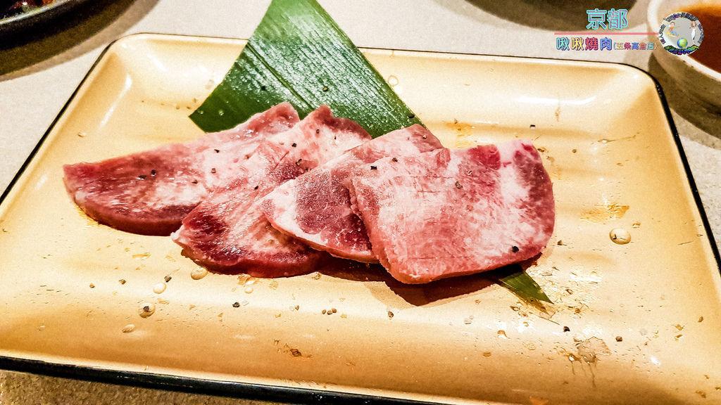 (2019年日本京阪神奈)啾啾燒肉045.jpg