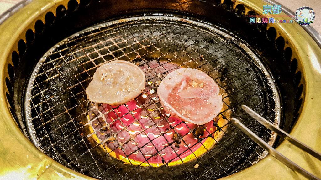 (2019年日本京阪神奈)啾啾燒肉053.jpg