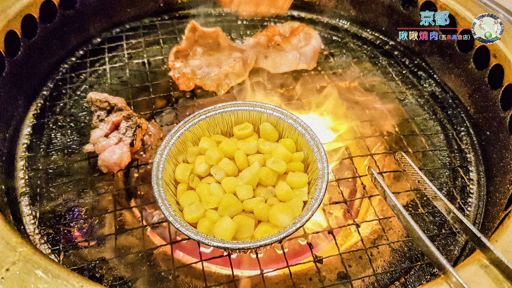(2019年日本京阪神奈)啾啾燒肉056.jpg