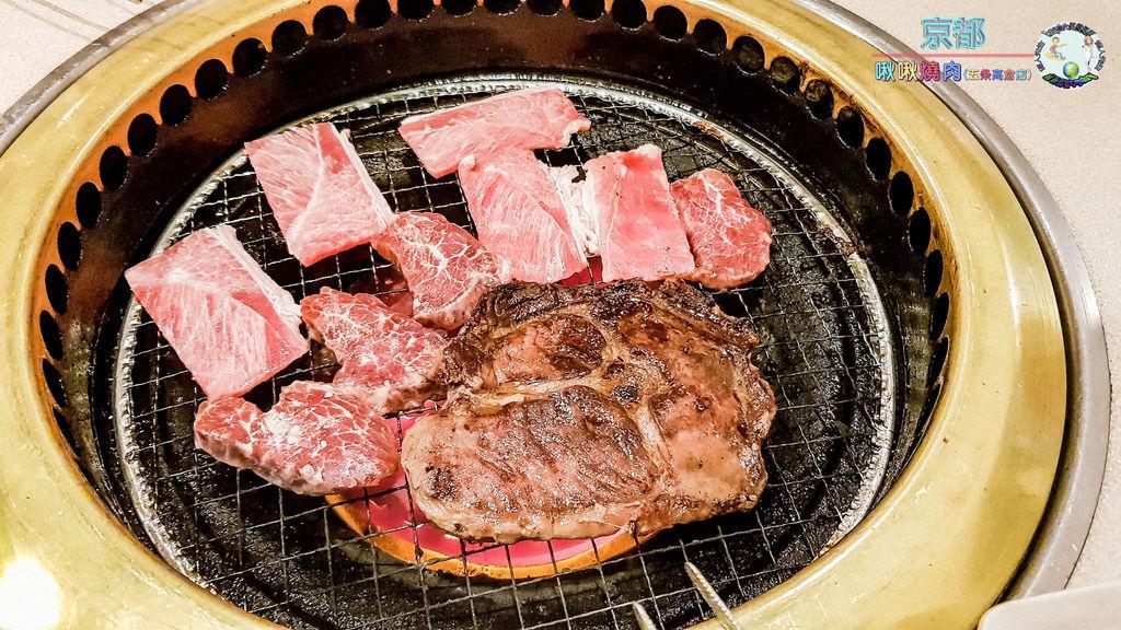 (2019年日本京阪神奈)啾啾燒肉055.jpg
