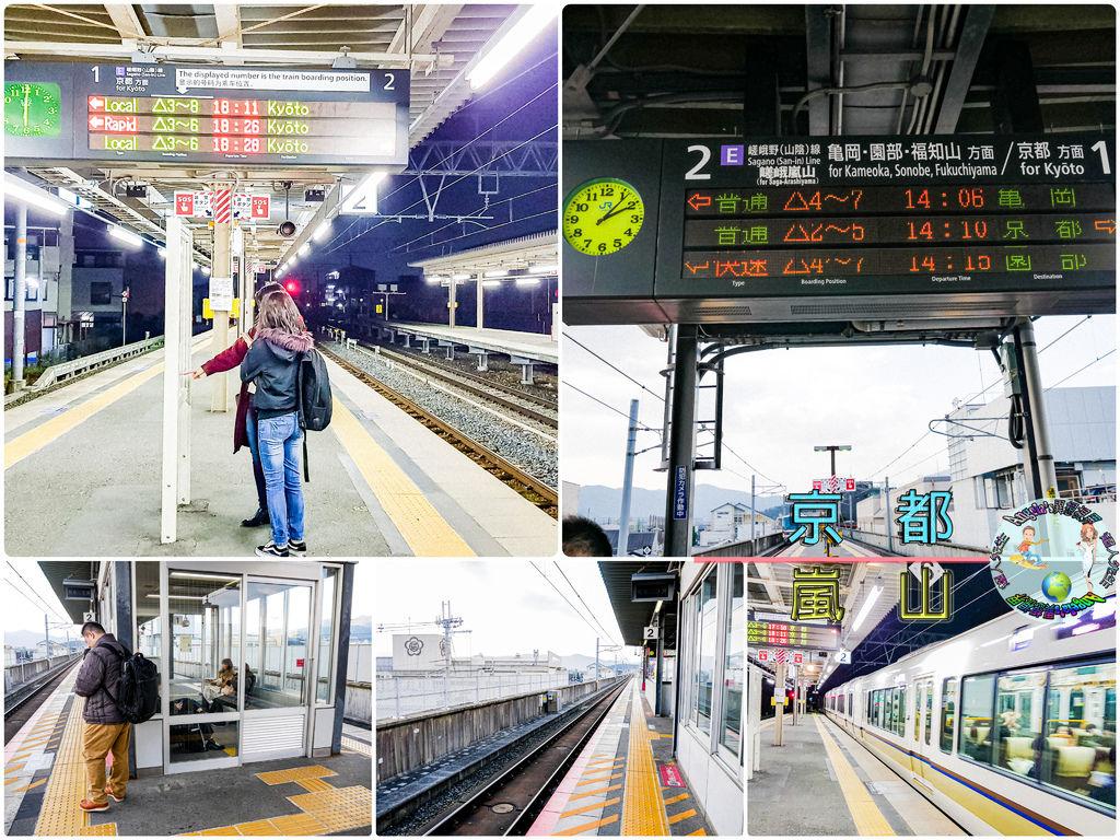 (2019年日本京阪神奈)京都(嵐山)002.jpg