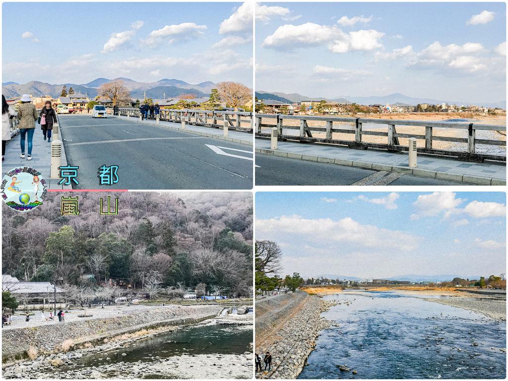 (2019年日本京阪神奈)京都(嵐山)016.jpg