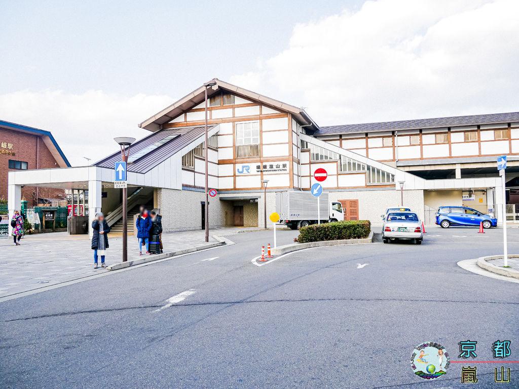 (2019年日本京阪神奈)京都(嵐山)023.jpg