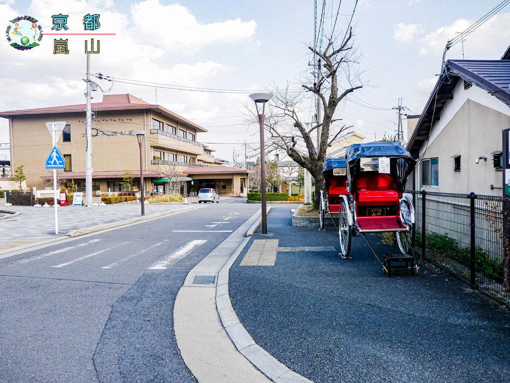 (2019年日本京阪神奈)京都(嵐山)025.jpg