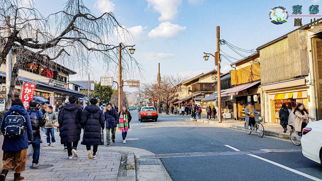 (2019年日本京阪神奈)京都(嵐山)027.jpg