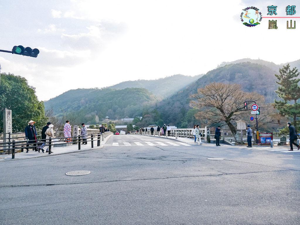 (2019年日本京阪神奈)京都(嵐山)029.jpg