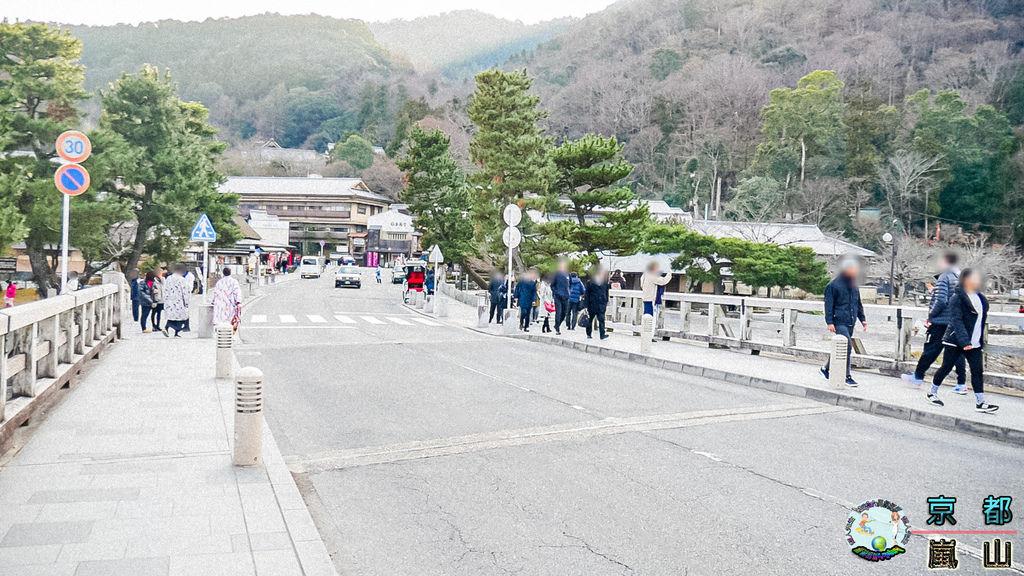 (2019年日本京阪神奈)京都(嵐山)030.jpg