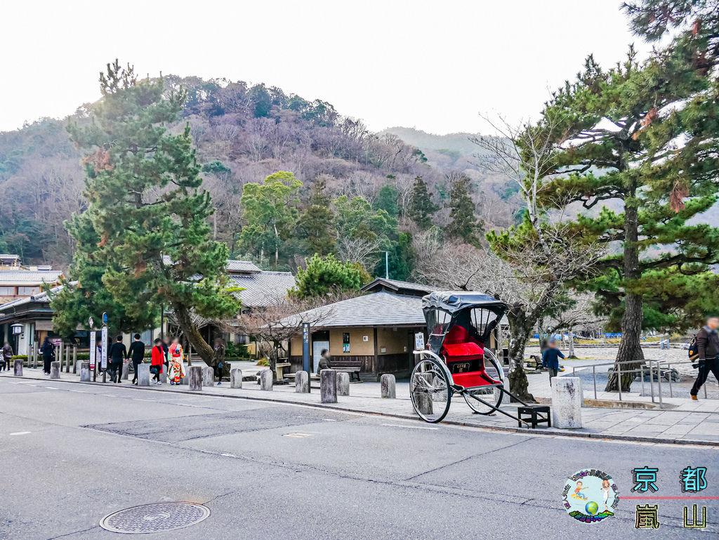 (2019年日本京阪神奈)京都(嵐山)031.jpg