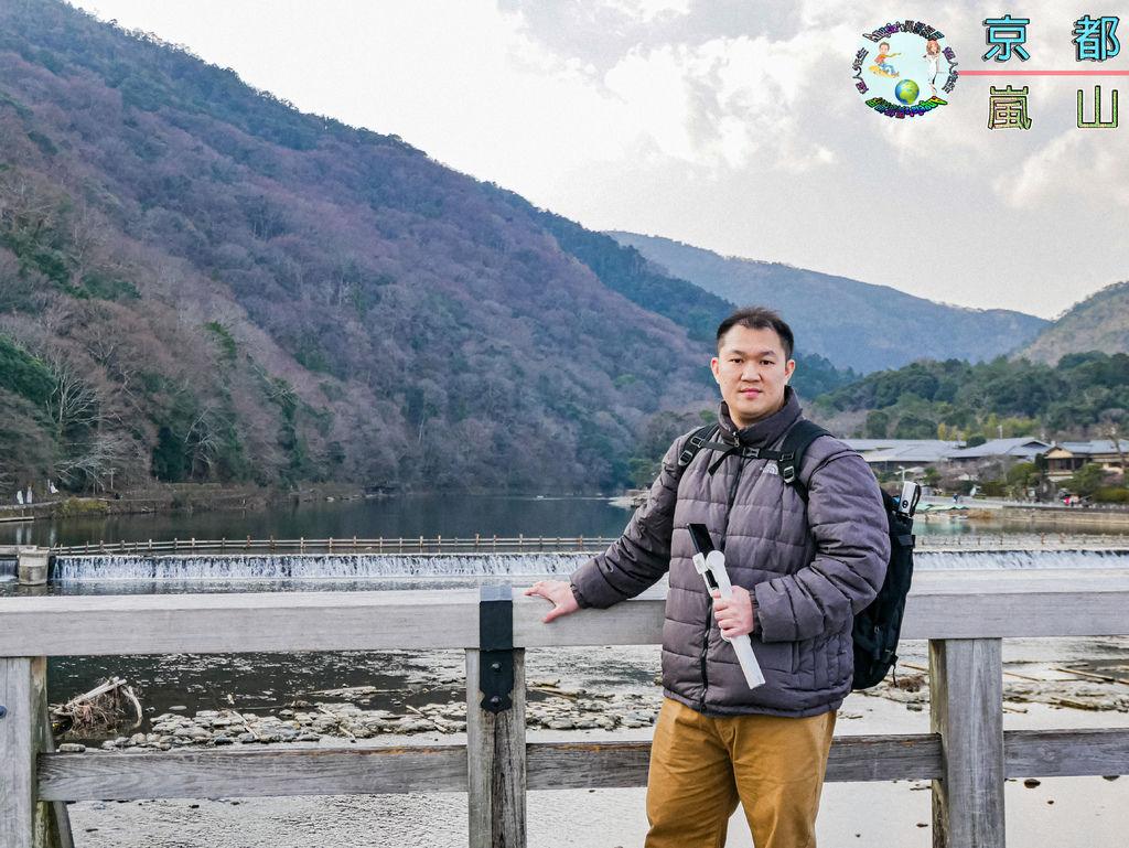 (2019年日本京阪神奈)京都(嵐山)035.jpg