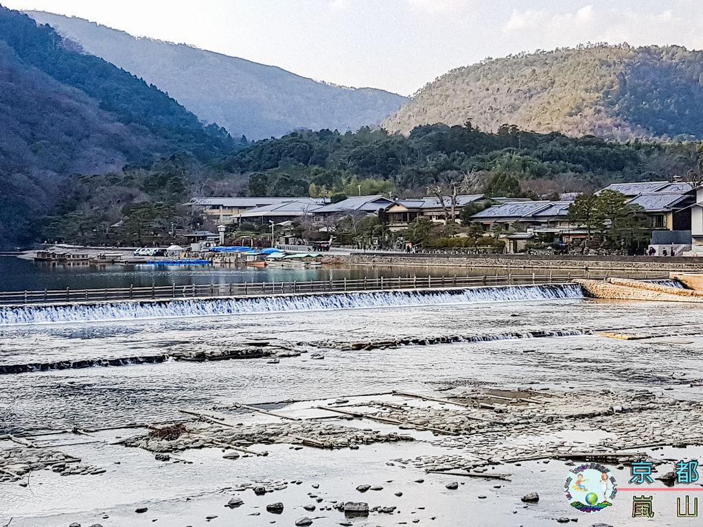 (2019年日本京阪神奈)京都(嵐山)036.jpg