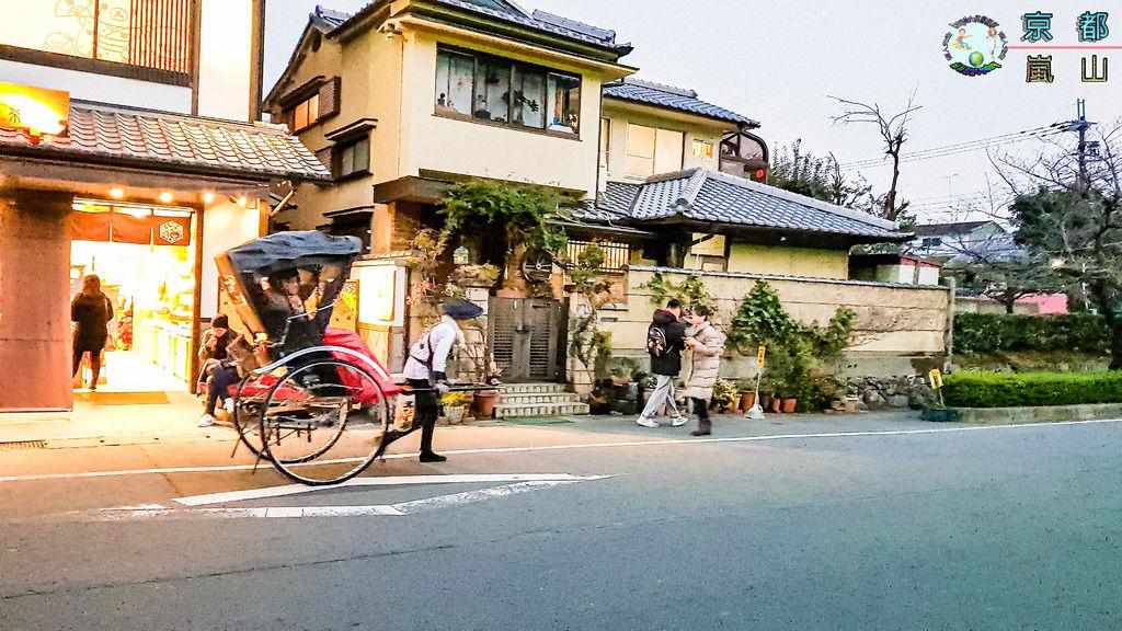 (2019年日本京阪神奈)京都(嵐山)039.jpg