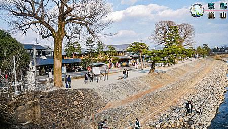 (2019年日本京阪神奈)京都(嵐山)038.jpg