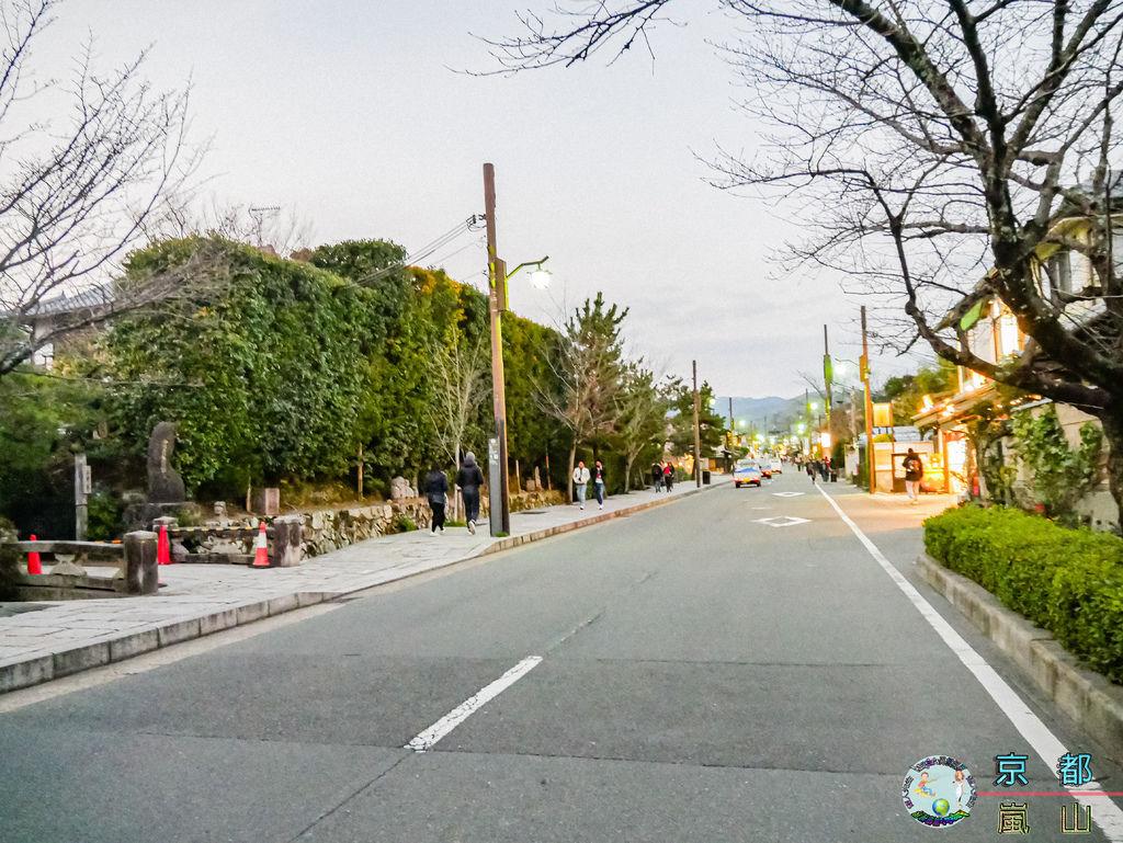 (2019年日本京阪神奈)京都(嵐山)040.jpg