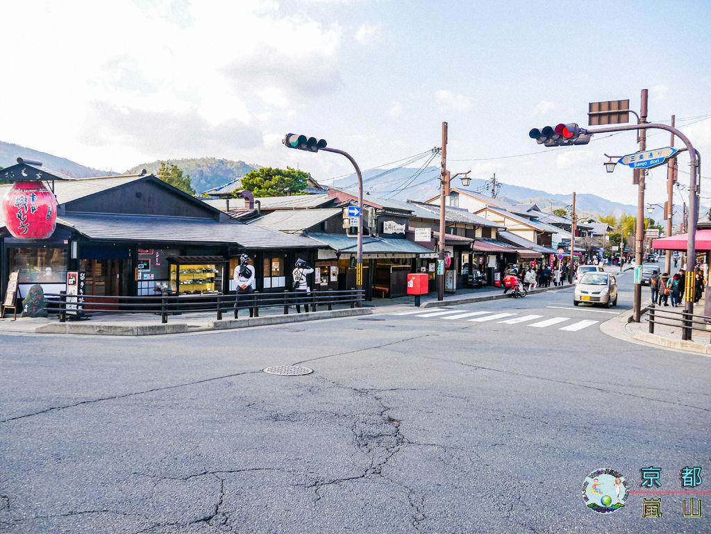 (2019年日本京阪神奈)京都(嵐山)044.jpg