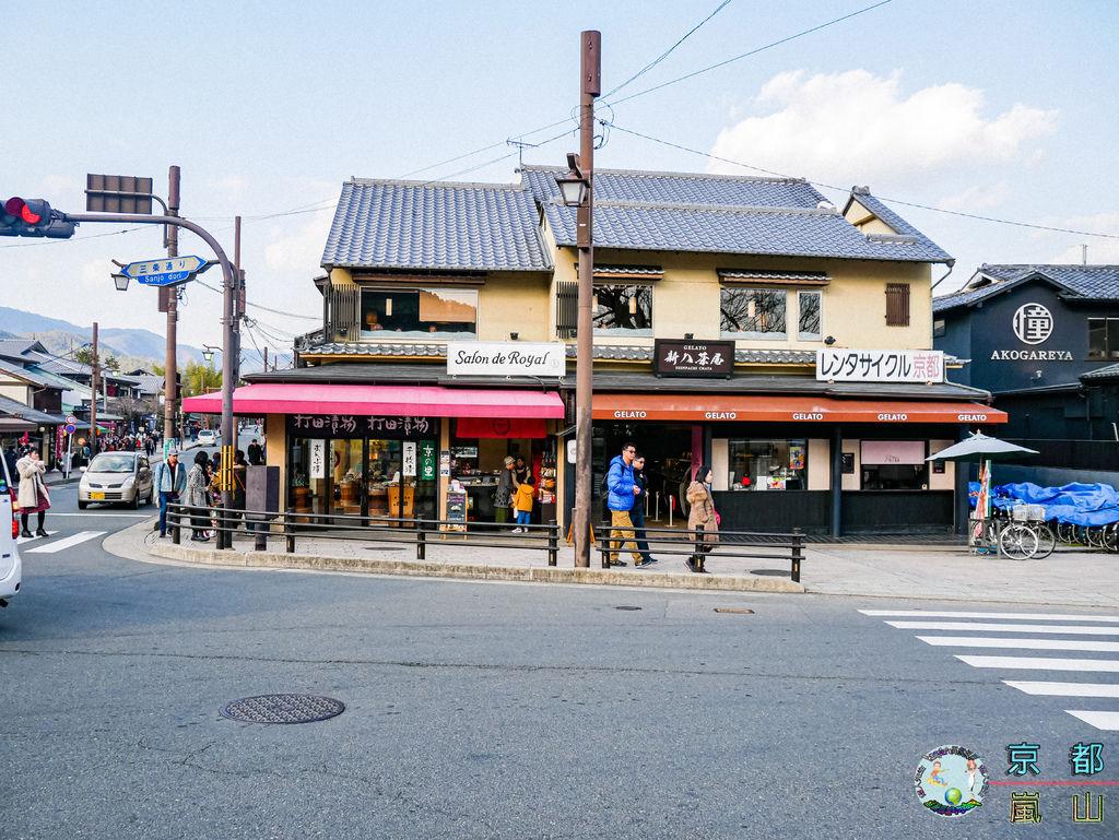 (2019年日本京阪神奈)京都(嵐山)045.jpg