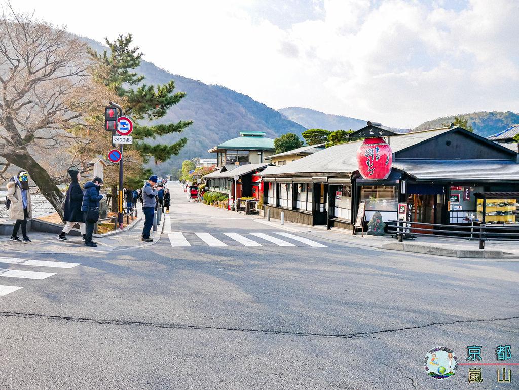 (2019年日本京阪神奈)京都(嵐山)047.jpg