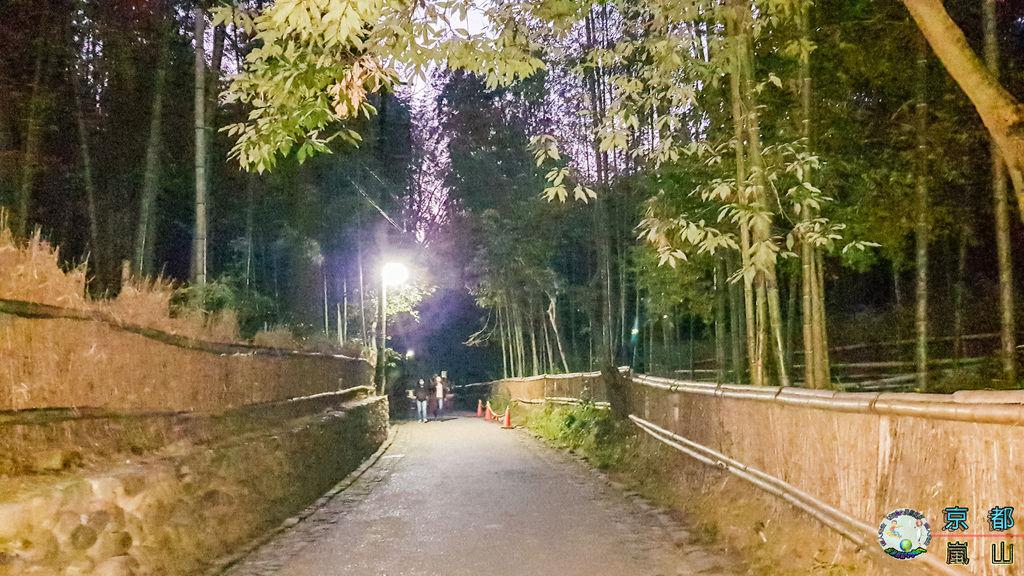 (2019年日本京阪神奈)京都(嵐山)051.jpg