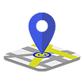 gps_PNG29.png