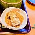 (2019年日本京阪神奈)京都(嵐山)( 嵯峨とうふ稻本店)045.jpg