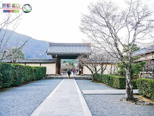 2019年1月8日京都(嵐山)(天龍寺)010.jpg