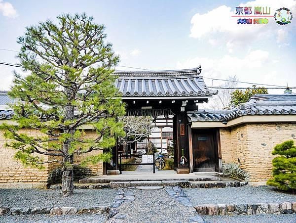 2019年1月8日京都(嵐山)(天龍寺)014.jpg
