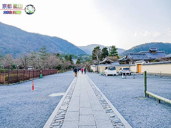 2019年1月8日京都(嵐山)(天龍寺)011.jpg