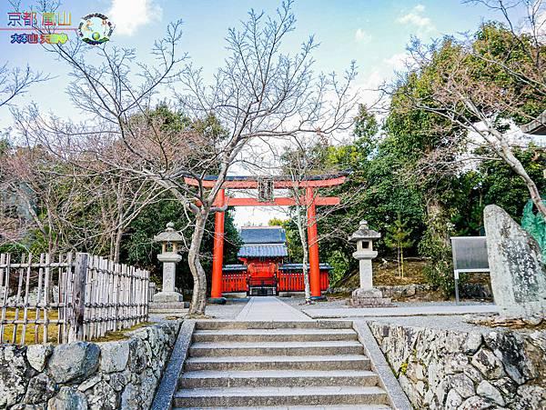 2019年1月8日京都(嵐山)(天龍寺)018.jpg