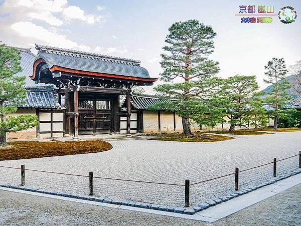 2019年1月8日京都(嵐山)(天龍寺)033.jpg