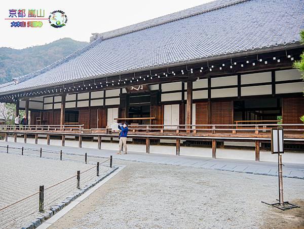 2019年1月8日京都(嵐山)(天龍寺)034.jpg