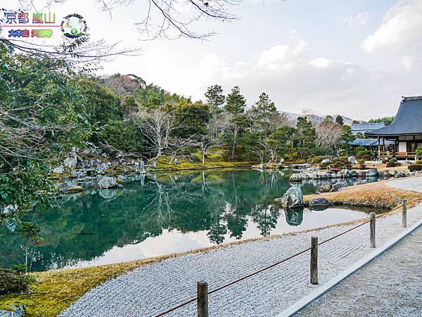 2019年1月8日京都(嵐山)(天龍寺)036.jpg
