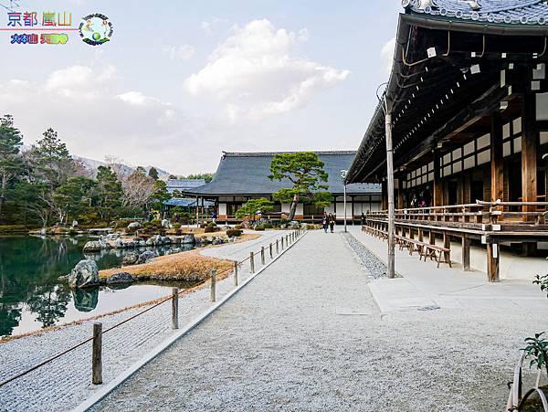 2019年1月8日京都(嵐山)(天龍寺)038.jpg