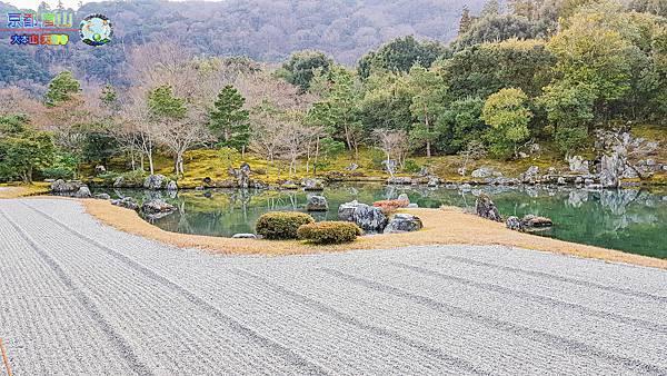 2019年1月8日京都(嵐山)(天龍寺)039.jpg