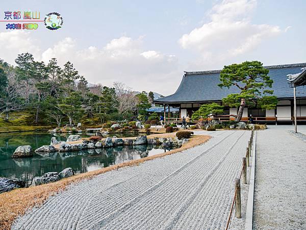 2019年1月8日京都(嵐山)(天龍寺)041.jpg