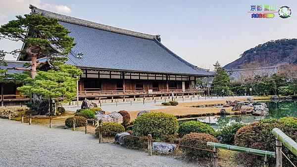2019年1月8日京都(嵐山)(天龍寺)043.jpg