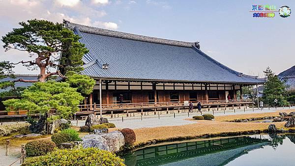 2019年1月8日京都(嵐山)(天龍寺)044.jpg