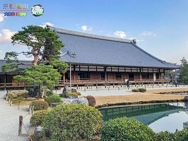2019年1月8日京都(嵐山)(天龍寺)042.jpg