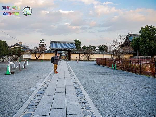 2019年1月8日京都(嵐山)(天龍寺)046.jpg