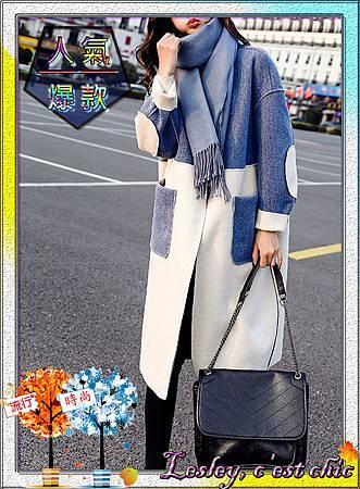 赫本風秋冬雙面羊絨中長款外套003.jpg