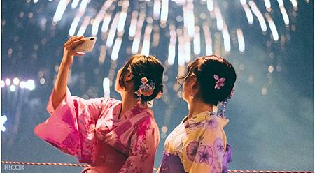【新年獨家優惠】京都和裝工房和服 %26; 浴衣租借001.png
