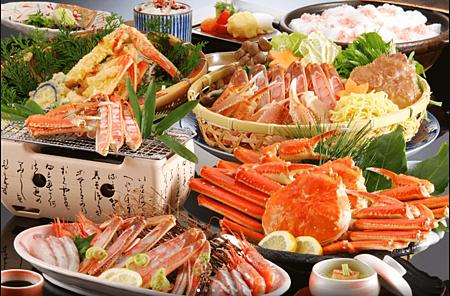 【美食家欽定】超難預定人氣名店・螃蟹家_002.png
