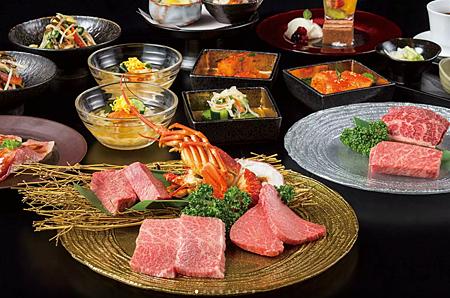 【超人氣餐廳】燒肉TORAJI・超值和牛饗宴001.png