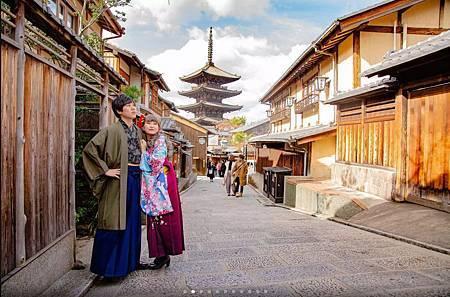 【京都和服體驗】京都夢館和服租借-袴體驗_001.jpg