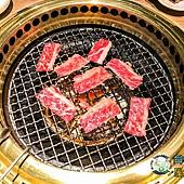 (2018年花東行)台中屋馬燒肉_059a.jpg