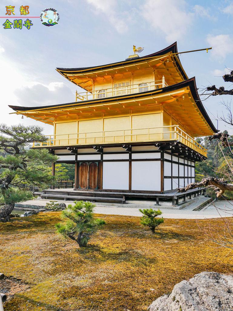 2019年1月8日京都(嵐山)(金閣寺)063a.jpg
