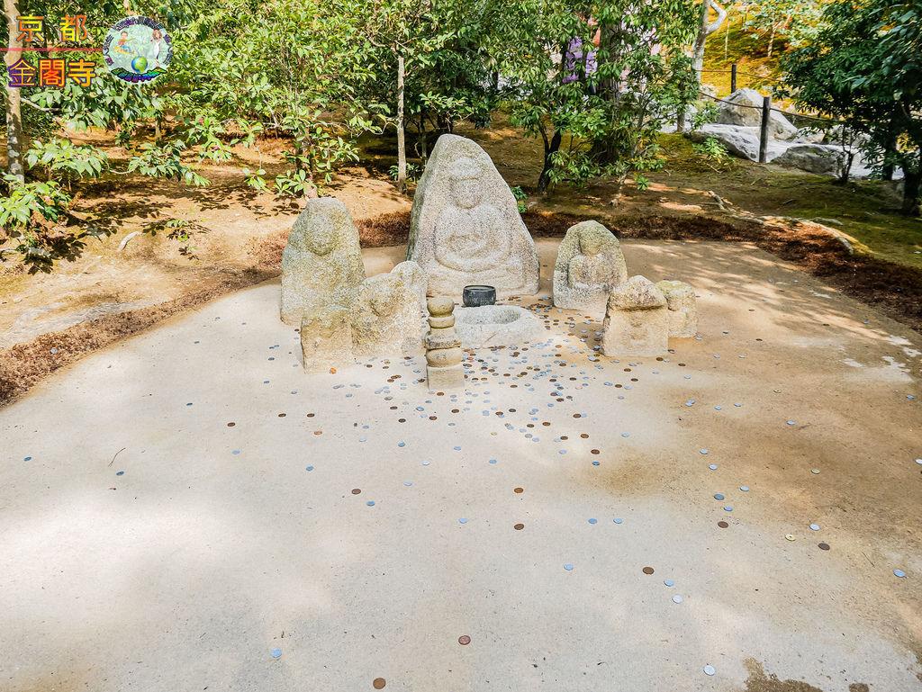 2019年1月8日京都(嵐山)(金閣寺)077a.jpg