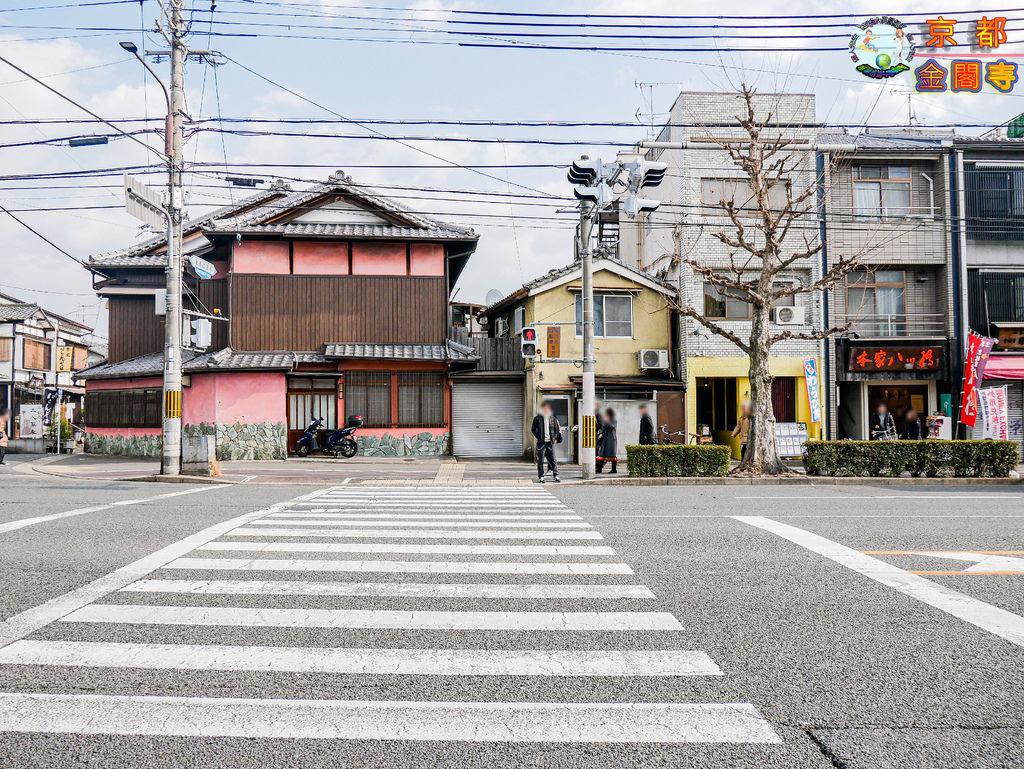 2019年1月8日京都(嵐山)(金閣寺)0131a.jpg