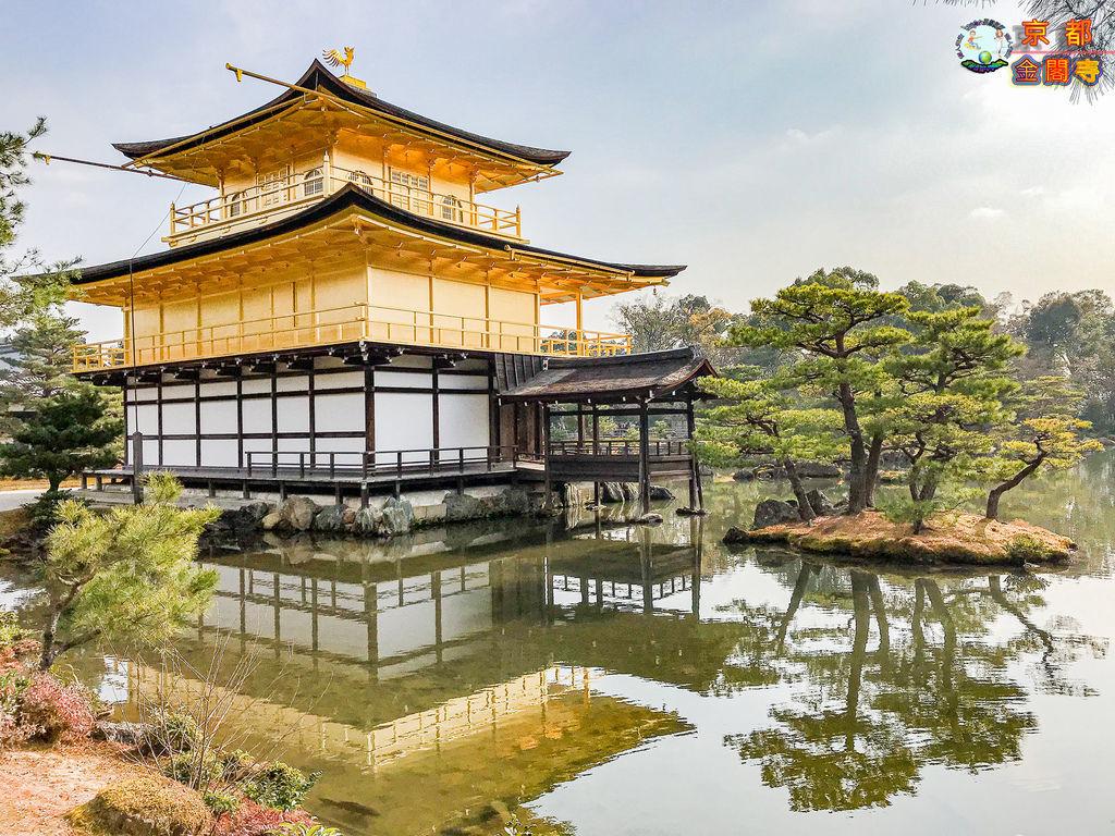 2019年1月8日京都(嵐山)(金閣寺)0148a.jpg