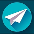 aircraft-logo-icon-flat-20-design-style-vector-9659853.jpg