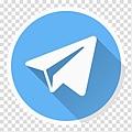 telegram-computer-icons-apple-icon-image-format-telegram-icon-enkel-iconset-froyoshark.jpg