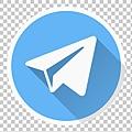 telegram-computer-icons-apple-icon-image-format-telegram-icon-enkel-iconset-froyoshark (1).jpg